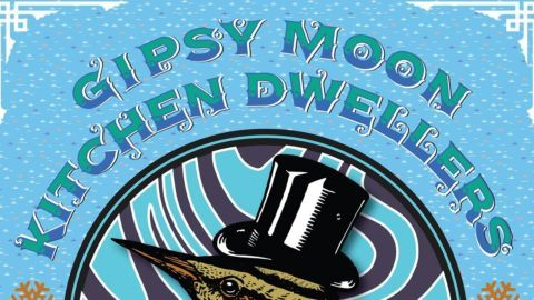 Gipsy moon the kitchen dwellers announce winter tour utter buzz gipsy moon the kitchen dwellers announce winter tour fandeluxe Choice Image