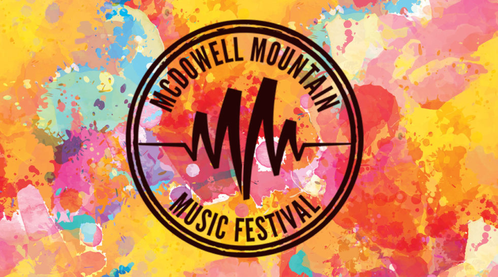 Image result for mcdowell mountain music festival 2019
