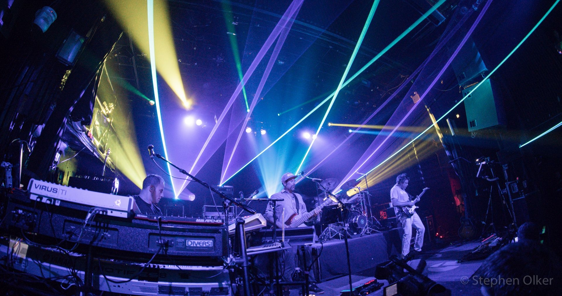 Disco biscuits december 27 celebrity