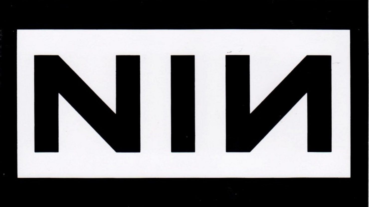 Nine Inch Nails To Release New Ep Not The Actual Events