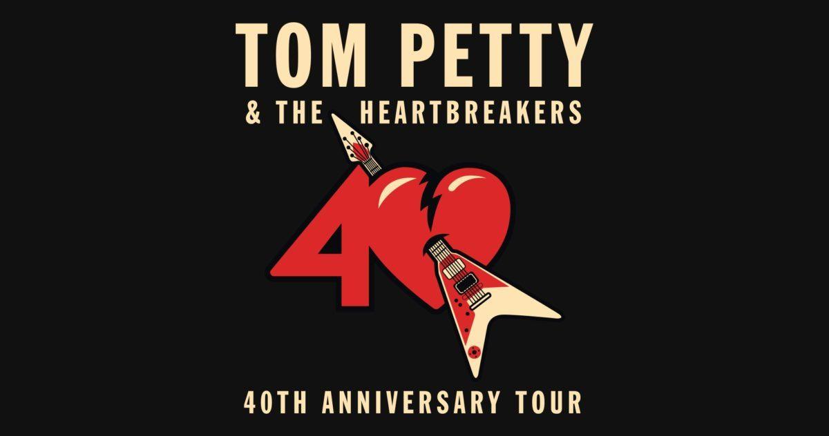 tom-petty-40th-anniversary-crop