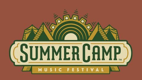 Kyle Hollingsworth Reveals Some Summer Camp Music Festival 2017 Lineup  Additions 67952b306