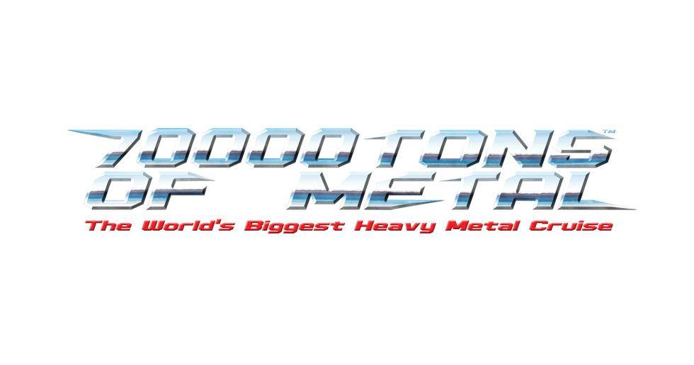 70000_tonsofmetal