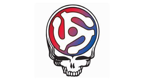David Lemieux Details Grateful Dead Vinyl Singles Subscription ...
