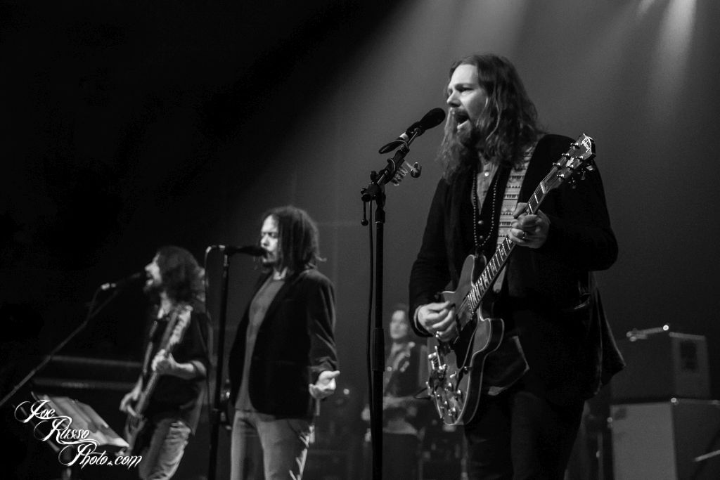 IMG_2166-Magpie-Salute-1_21_17-Gramercy