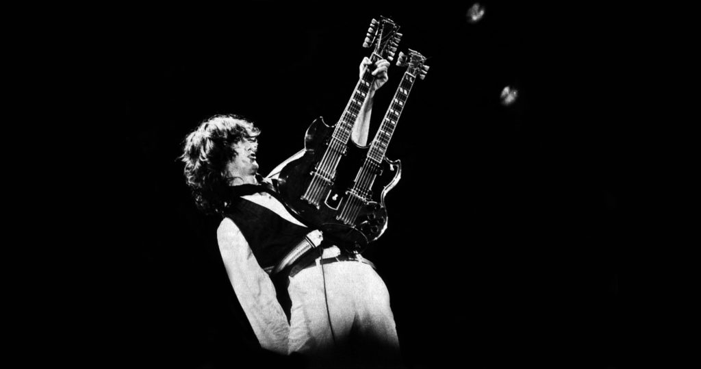 happy birthday jimmy page 7 rocking live led zeppelin covers. Black Bedroom Furniture Sets. Home Design Ideas