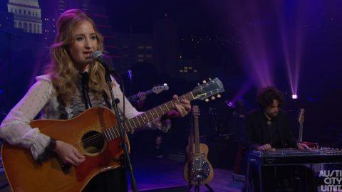 Margo Price ACL Screengrab Crop 2