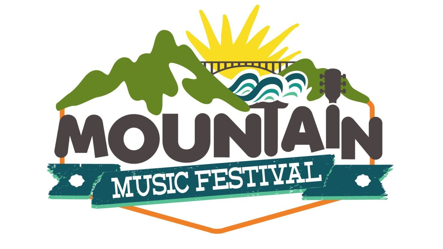 Mountain Music Festival Announces 2017 Headliners