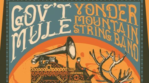 Govt mule to play red rocks with yonder mountain string band govt mule to play red rocks with yonder mountain string band marcus king band fandeluxe Choice Image
