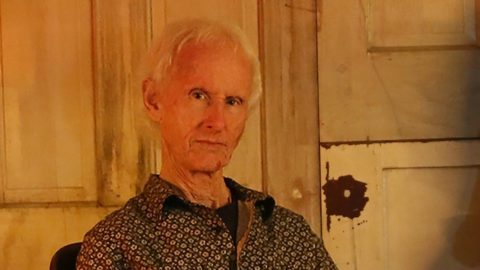 robby-krieger-press-crop