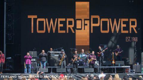 Tower Of Power Munksgard Crop 1
