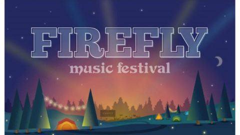 Firefly Music Festival Announces 2017 Lineup Utter Buzz