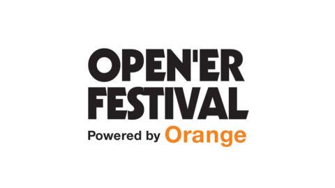 openerfestival