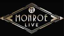20 Monroe Live In Grand Rapids Mi Concerts Tickets Map