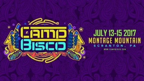 Camp Bisco Announces Dates   Location For 2017 Event   Utter Buzz! 664bfb4cd95