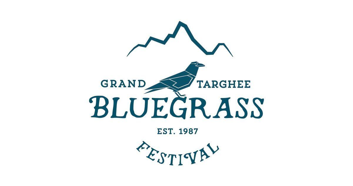 Grand Targhee Bluegrass Crop