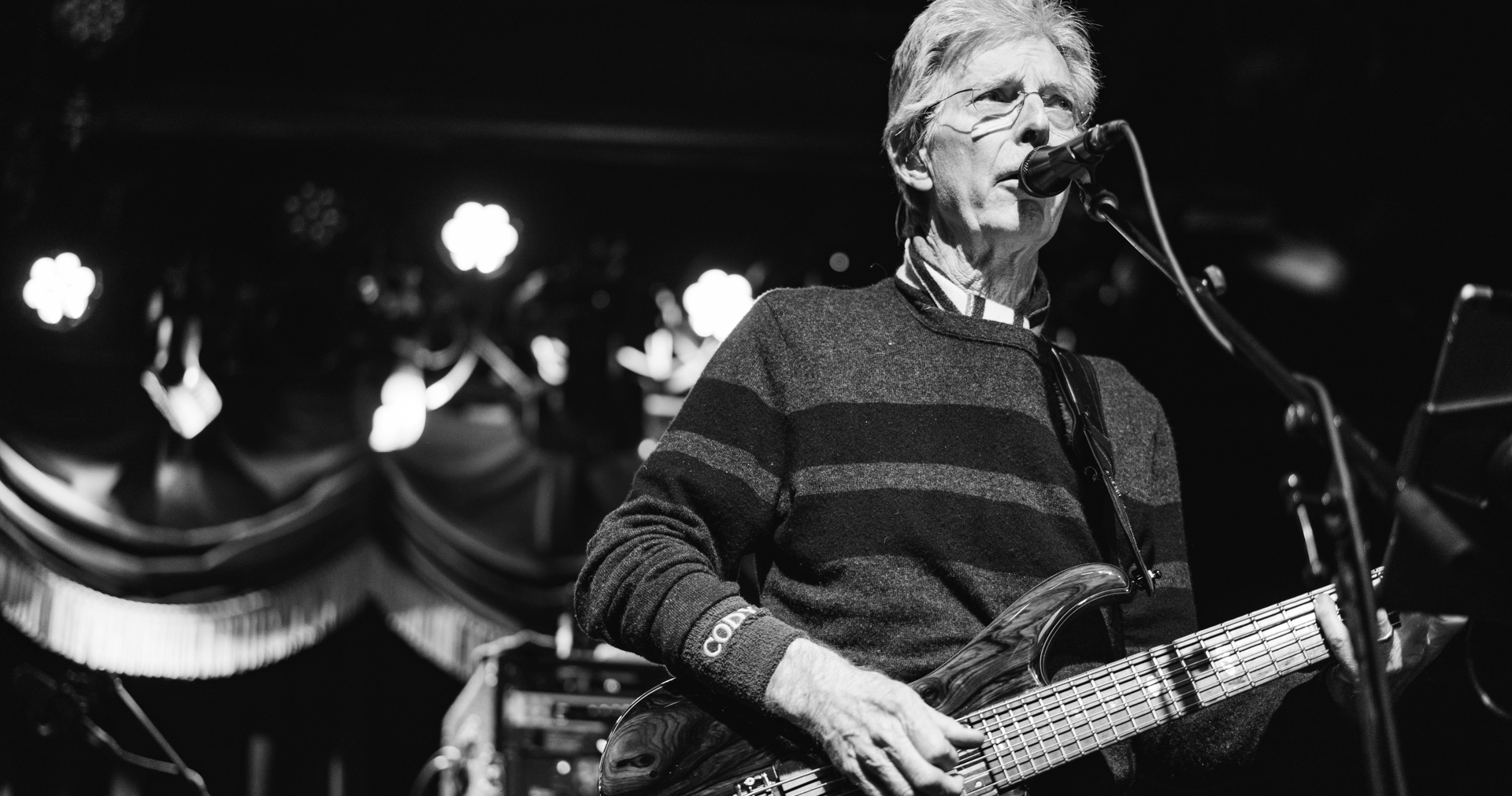phil lesh talks pot of gold fest duo tour with bob weir terrapin family band more. Black Bedroom Furniture Sets. Home Design Ideas