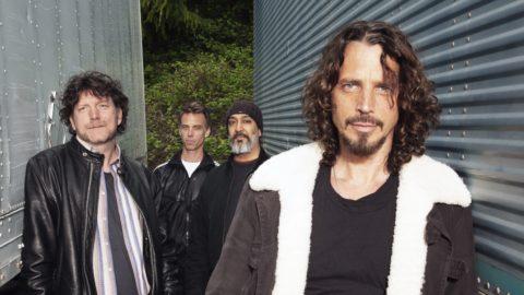 Soundgarden Press Michael Lavine Crop 2