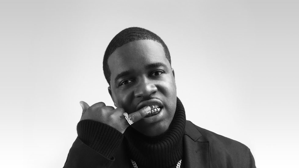 A$AP Ferg, Murda Beatz and more
