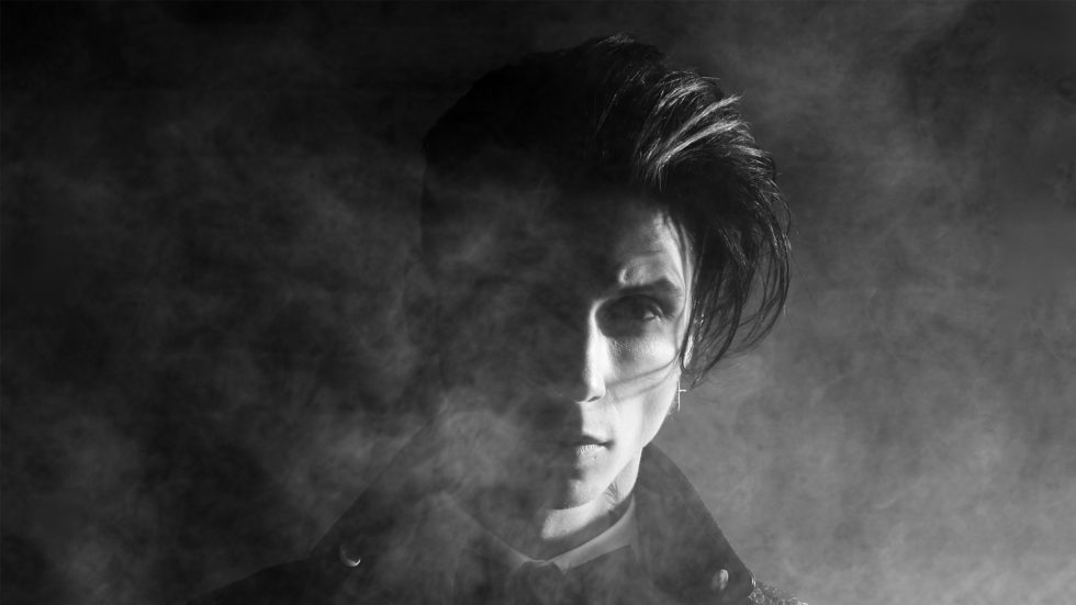 Andy Black, Switchblade Saturdays and more