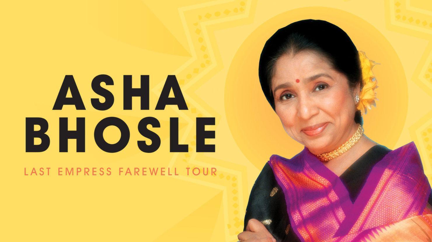 asha bhosle Unlimited free asha bhosle music - click to play dum maro dum, ina mina dika and whatever else you want.