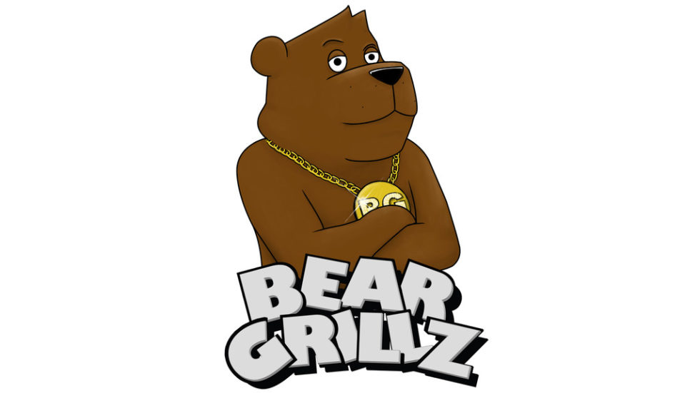 Bear Grillz, Lucci and more