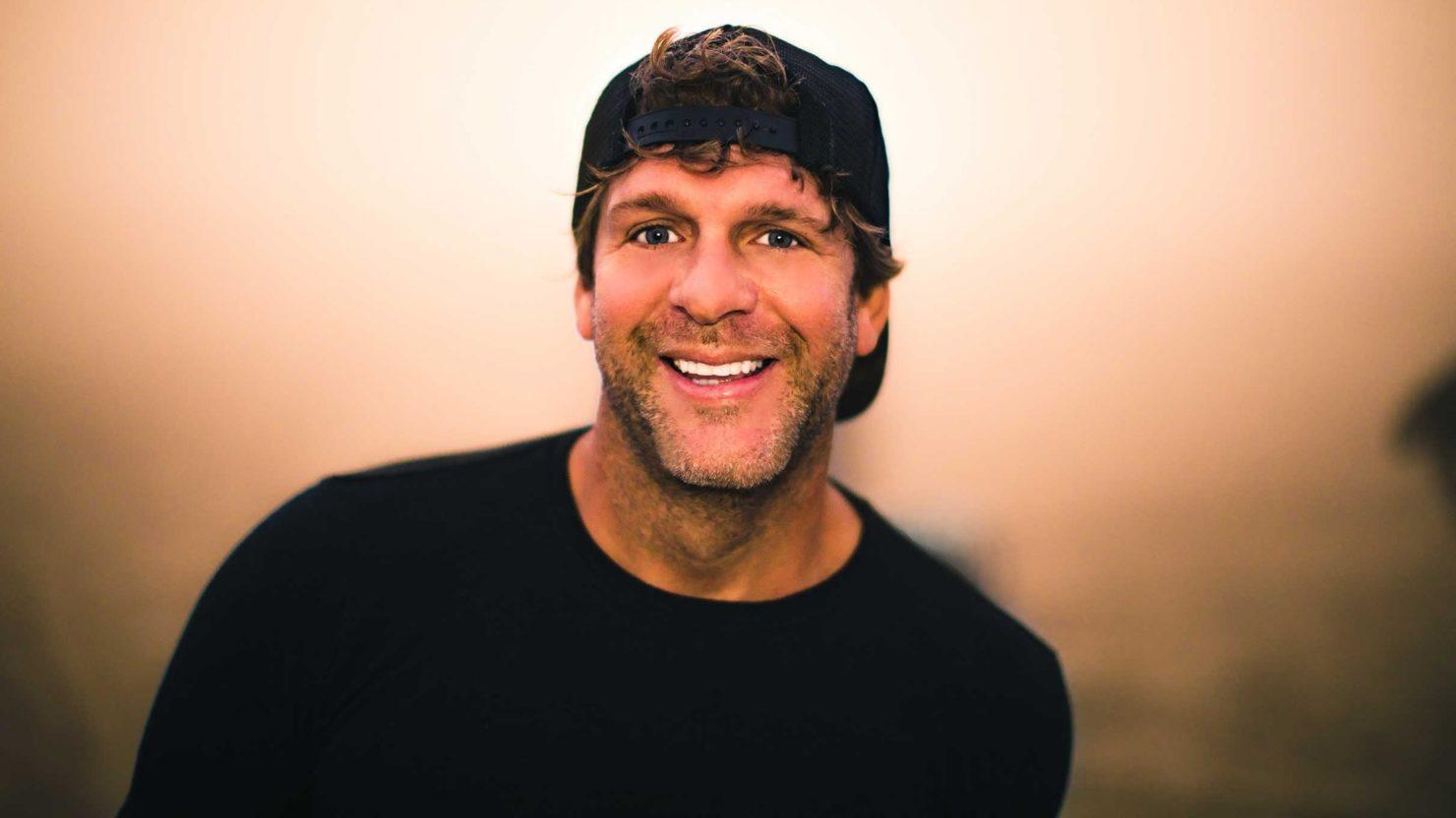 Billy Currington Upcoming Shows Tickets Reviews More