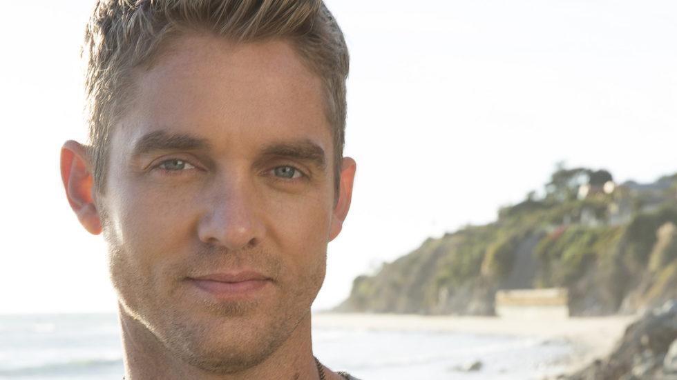 Brett Young, Tyler Rich and more
