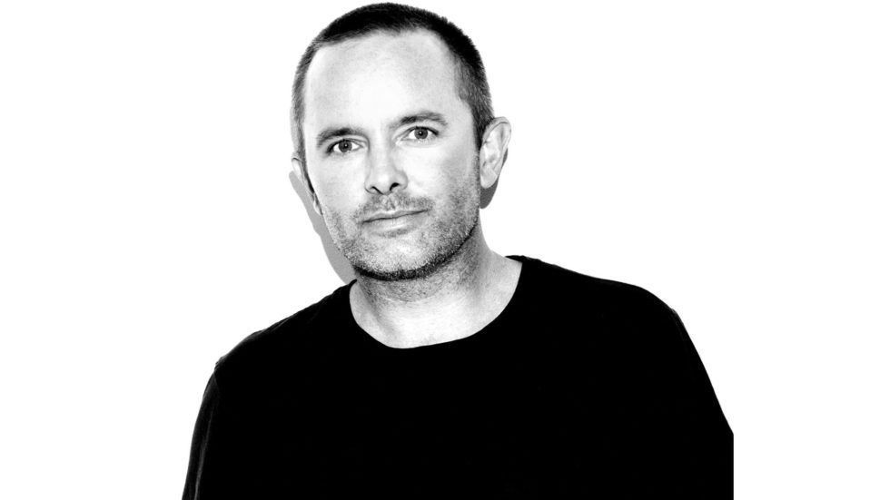 Chris Tomlin, Pat Barrett and more