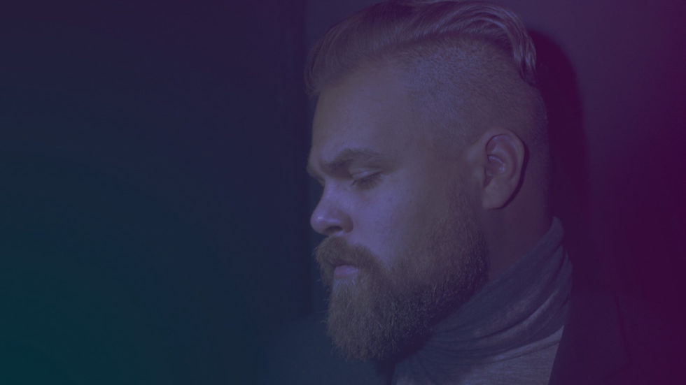 Com Truise, altopalo and more