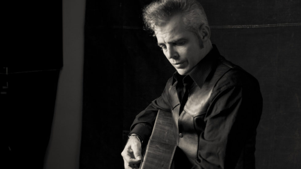 Dale Watson, Amy LaVere and more
