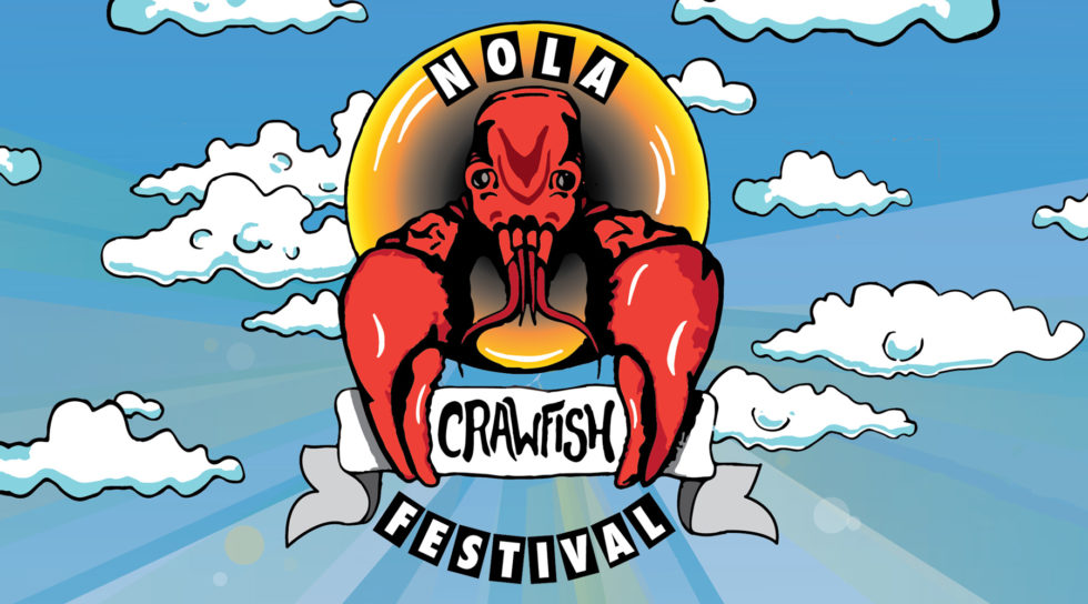 nola-crawfish-2017-featured