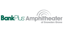 BankPlus Amphitheater at Snowden Grove