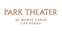 Park Theater at Monte Carlo Resort and Casino