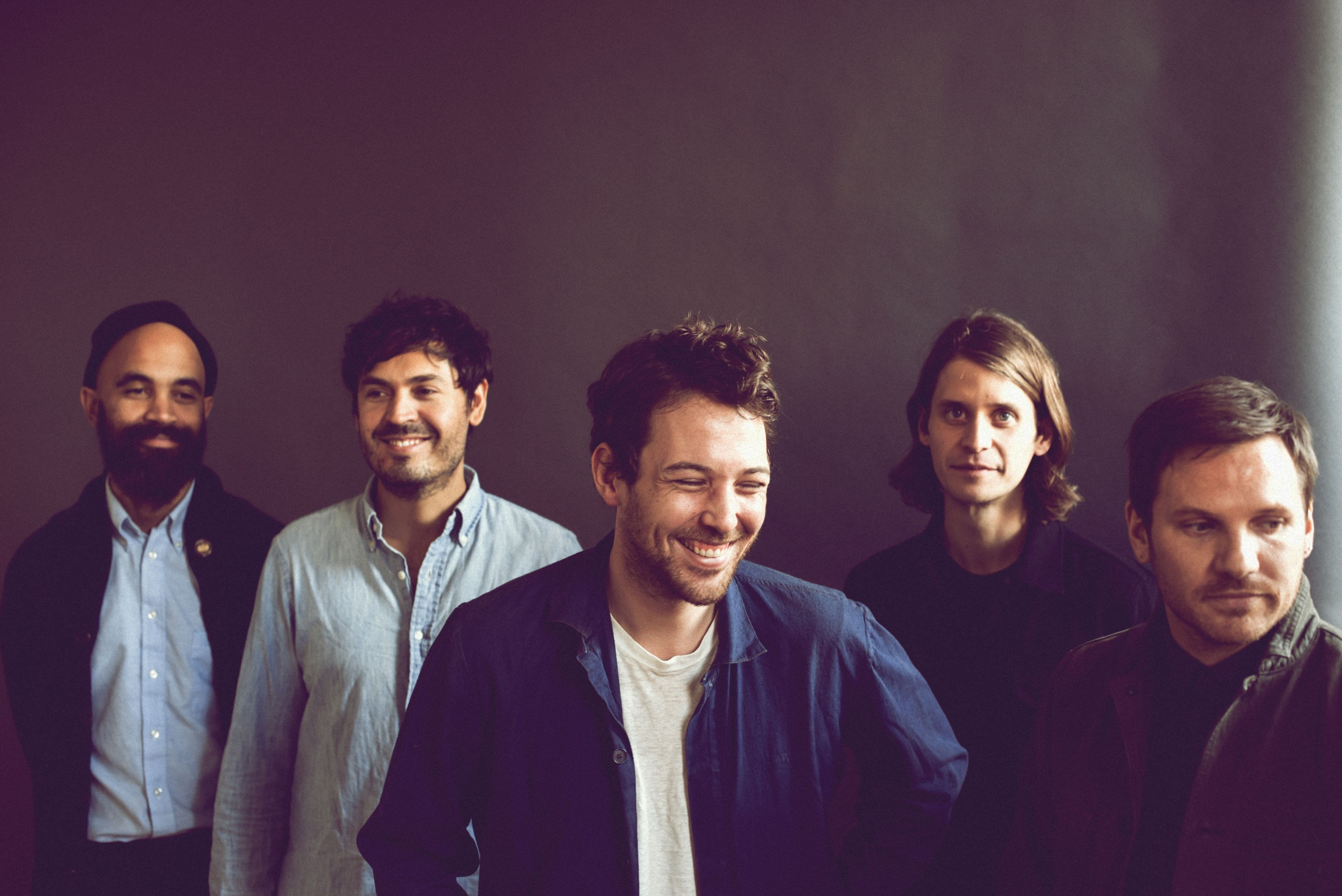 https://www.jambase.com/wp-content/uploads/2017/03/Fleet-Foxes-Press-2017.jpg
