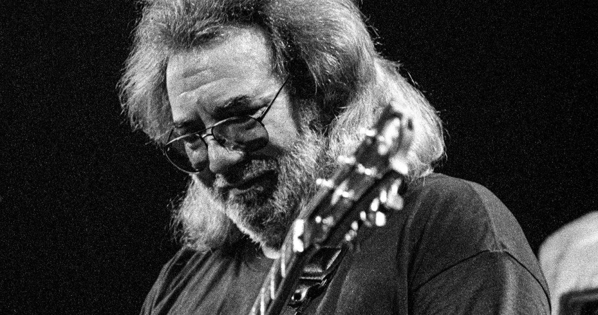 c4ed2e03 Jerry Garcia Band Live Press Bob Minkin Crop 3