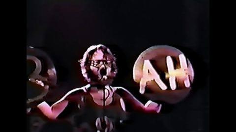 new to youtube phish brings spring tour 1992 to philadelphia