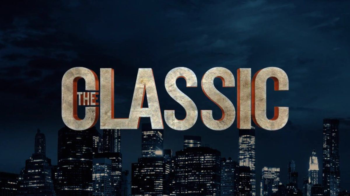The Classic West The Classic East Concerts Confirmed For Los