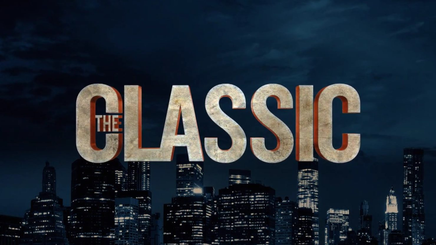 The Classic West & The Classic East Concerts Confirmed For