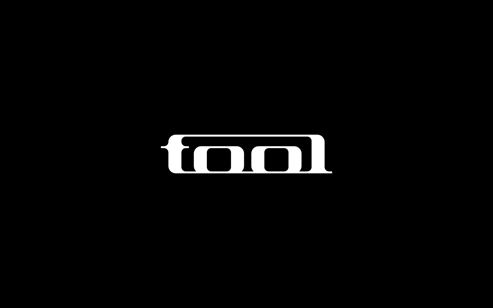 tool adds 3 more shows to upcoming tour