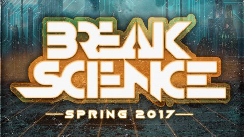 Break science lays out spring tour 2017 utter buzz break science lays out spring tour 2017 fandeluxe Choice Image