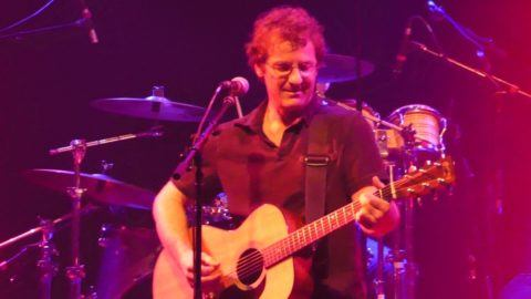 From Good Homes Reunite For Performance At Fox Theatre In Boulder