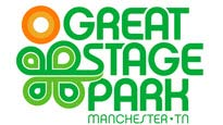 Great Stage Park