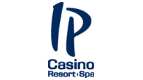 IP Casino Resort and Spa