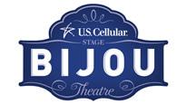 U.S. Cellular Stage at The Bijou Theatre