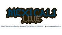 Mexicali Live
