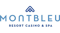 Montbleu Resort Casino & Spa