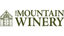 Mountain Winery