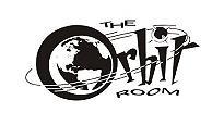 Orbit Room