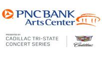 PNC Bank Arts Center